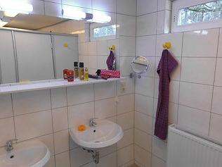 Waschraum web.jpg