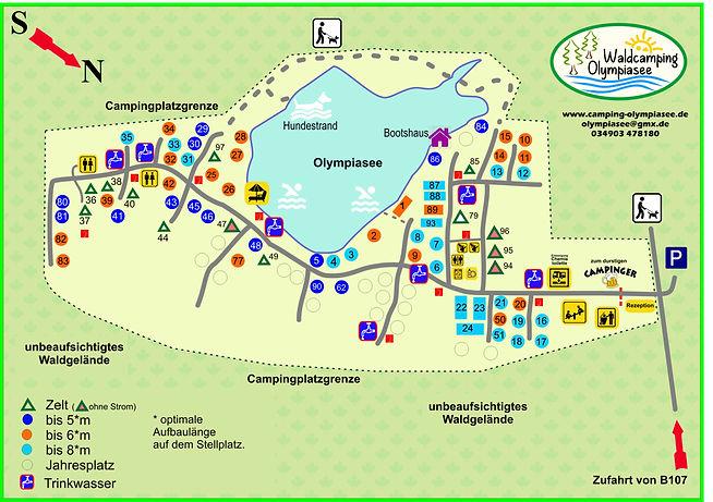 Lageplan 21.jpg