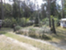 60a 3.jpg