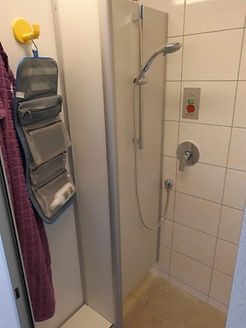 Dusche web.jpg