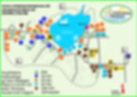 Lageplan Web.jpg