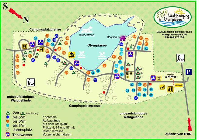 Lageplan Web 21 mit Wald.jpg