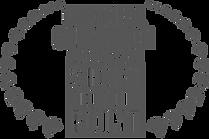STTP - Official Selection Laurel - Black
