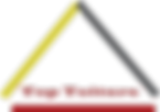 logo top toiture HDV2.png