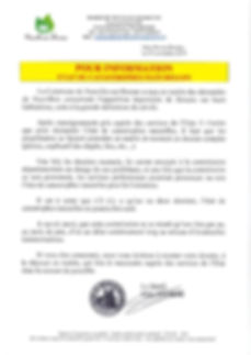 CATASTROPHESNATURELLES-page-001.jpg
