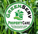 GreenServe Logo Circle (W) (Grass) JPG.j