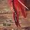 Thumbnail: Mohawk
