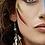 Thumbnail: Savannah Earrings