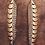 Thumbnail: Sundance Earrings