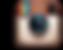La Vida Romana feather accessories, bohemian jewelry, hippie style, veren extensions, veren in haar, veren sieraden, native fashion, dreamcatchers, romy heezen, antlers, skull necklace, veren oorbellen, feather earring