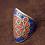 Thumbnail: Almika Ring