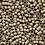 Thumbnail: Micro beads