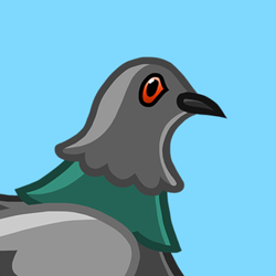 PinchingPigeon_GameIcon