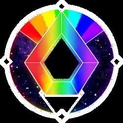ChromaCannon_Logo