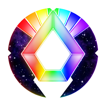 ChromaCannon_Logo.png