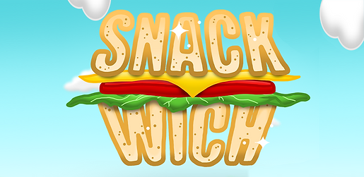 Snackwcih_Banners.png