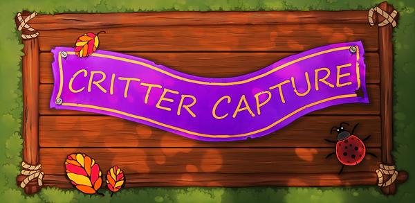 CritterCapture_BannerArt.png