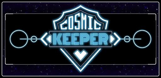 CosmicKeeper_Logo.png