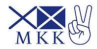 MKK_25_02.jpg