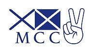 MCC_25_02.jpg