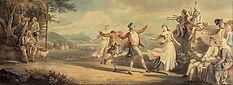 David Allan A Highland Dance.jpg