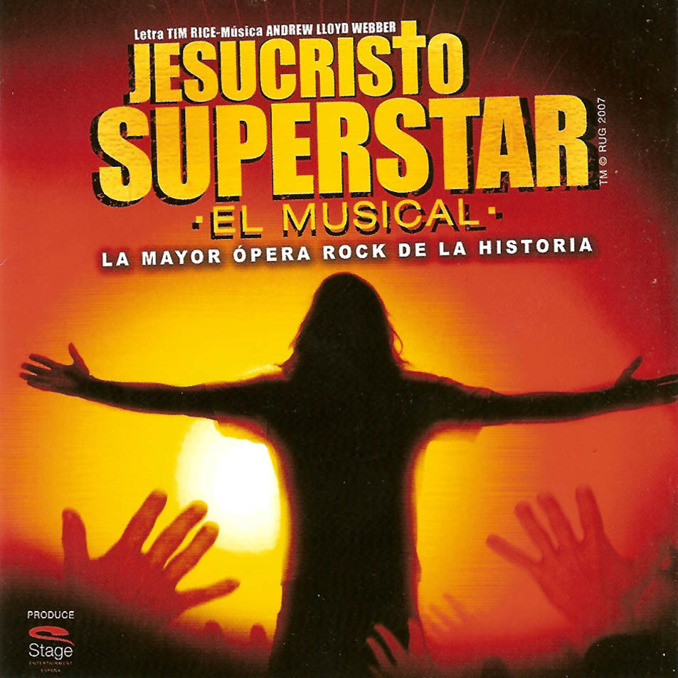 JESUCRISTO SUPERSTAR.jpg