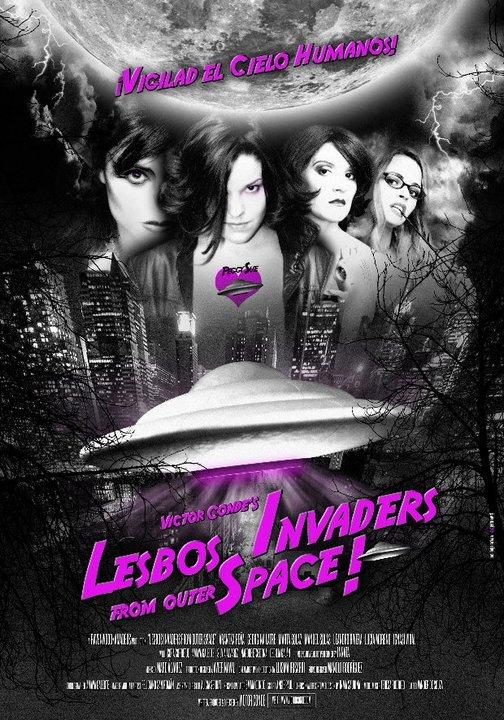 LESBOS INVADERS.jpg
