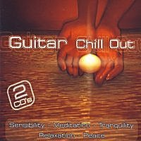 GUITAR CHILL OUT.jpg