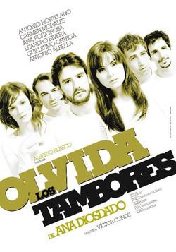 OLVIDA LOS TAMBORES.jpg
