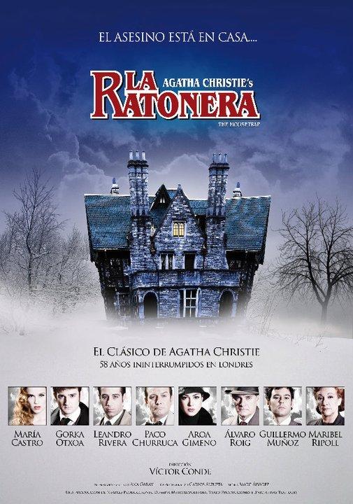 LA RATONERA.jpg