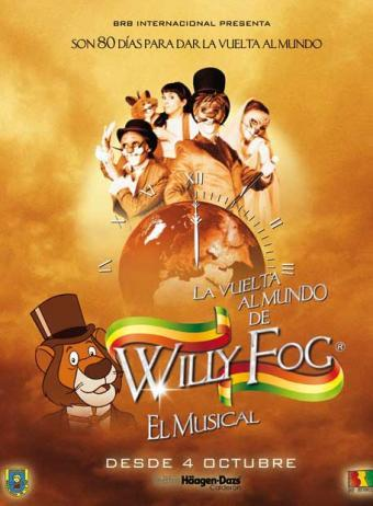 WILLY FOG, El musical.jpg