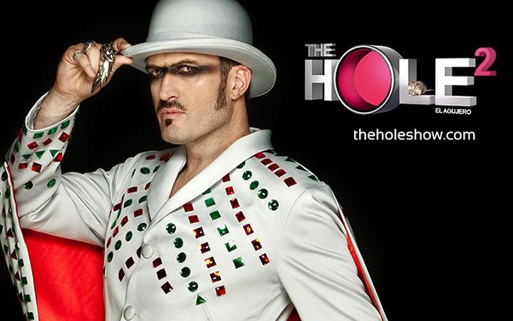 THE HOLE 2.jpg