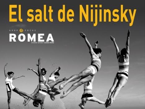 EL SALT DE NIJINSKY.jpg