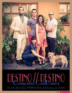 DESTINO//Destino.jpg