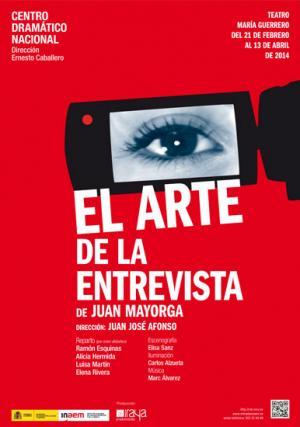 EL ARTE DE LA ENTREVISTA.jpg