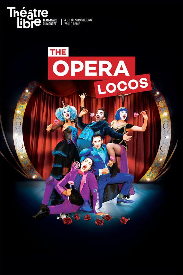 OPERA-LOCOS_4272553348141814018
