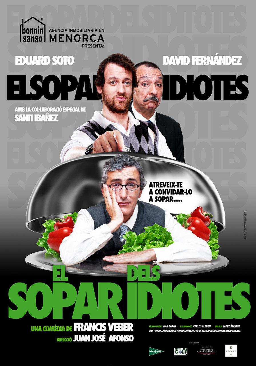 EL SOPAR DELS IDIOTES.jpg
