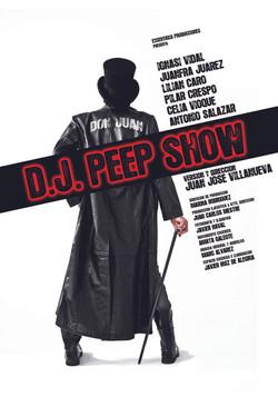 DJ PEEPSHOW.jpg