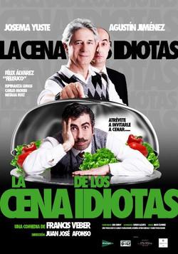 LA CENA DE LOS IDIOTAS.jpg