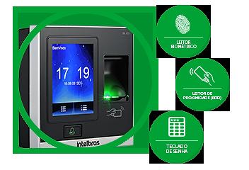 controle de acesso biometria e senha.png