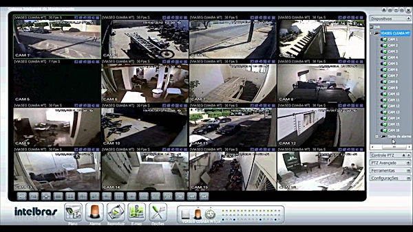 DVR-Stand-Alone-Software-1024x576.jpg