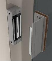 fechadura eletroímã(1).jpg