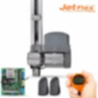 kit-motor-porto-eletrnico-basculante-pot
