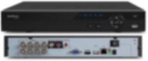 DVR-Stand-Alone-frente-fundo.jpg