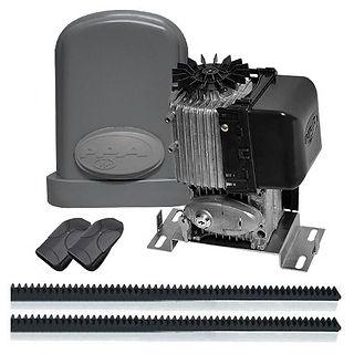 motor-de-portao-automatizador-1-2-hp-des