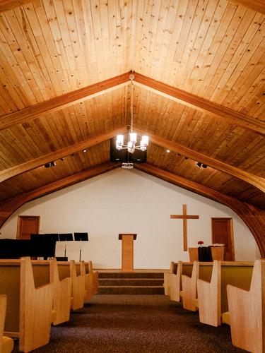 Beaver Community Church-134.jpg