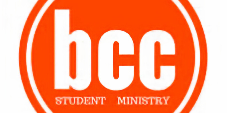 BCC Youth Group