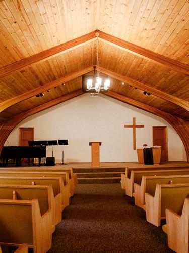Beaver Community Church-135.jpg