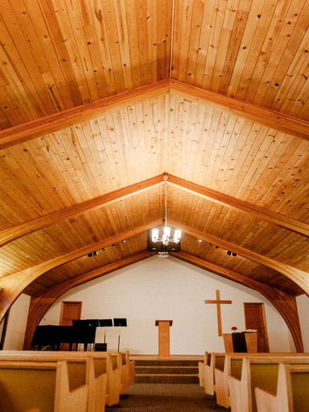 Beaver Community Church-133.jpg