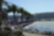 waterfront-promenade.webp